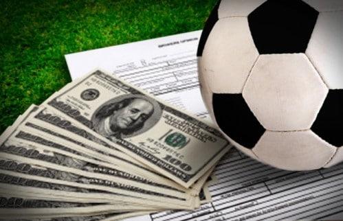 trading futebol betfair