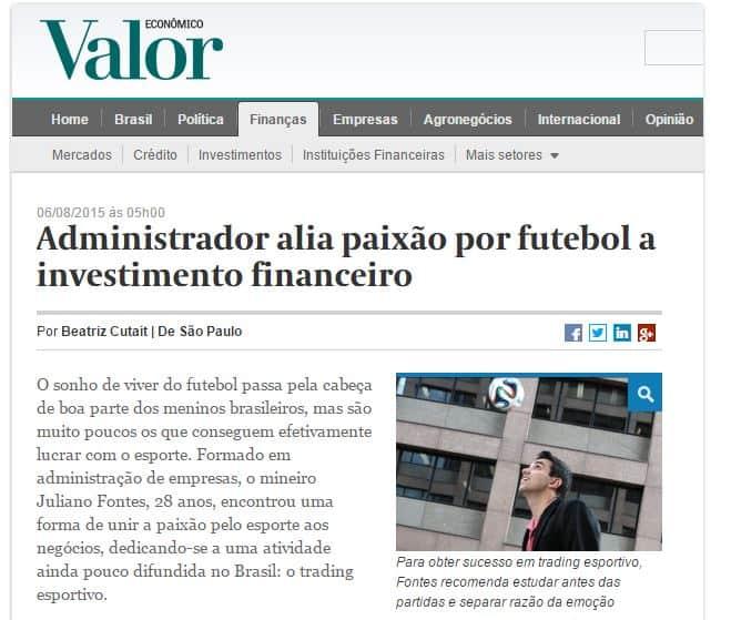entrevista-valor-econômico
