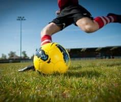Sportingbet Futebol – Como apostar no esporte mais apaixonante do mundo