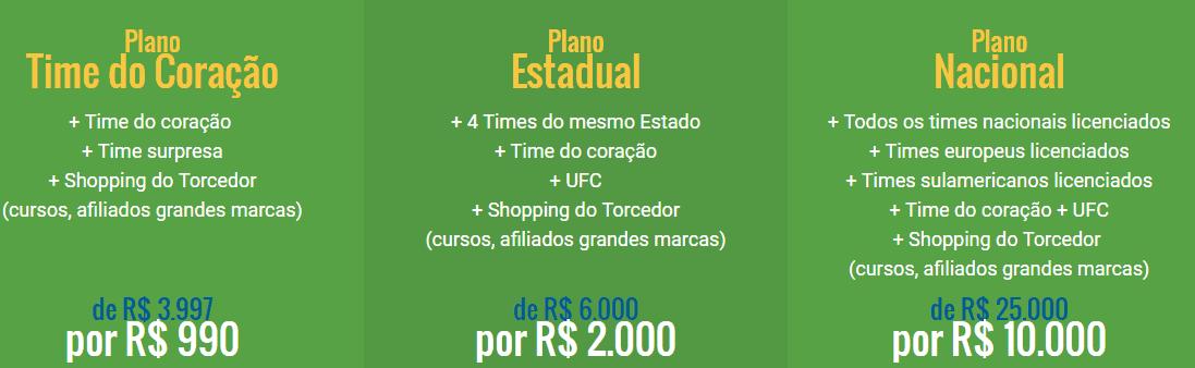 planos-da-franquia.png