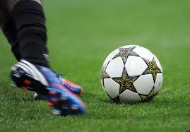 site futebol trading