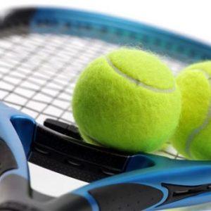 Como apostar em tênis no Sportingbet – Evento interessante para investir!