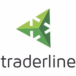Software Traderline na Betfair – Quais as Vantagens?