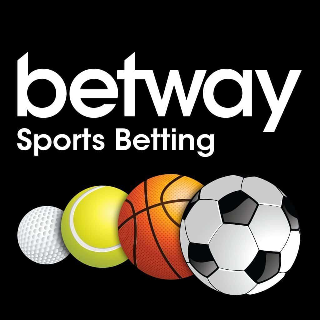 betway apostas esportivas