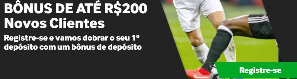 bonus-betway-brasil