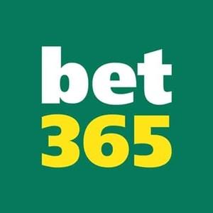 bet365-apostas