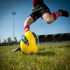 como apostar no futebol no sportingbet