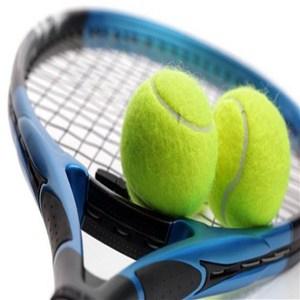 como-apostar-no-tênis-no-sportingbet
