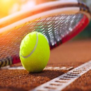 como-apostar-no-tenis-na-betfair