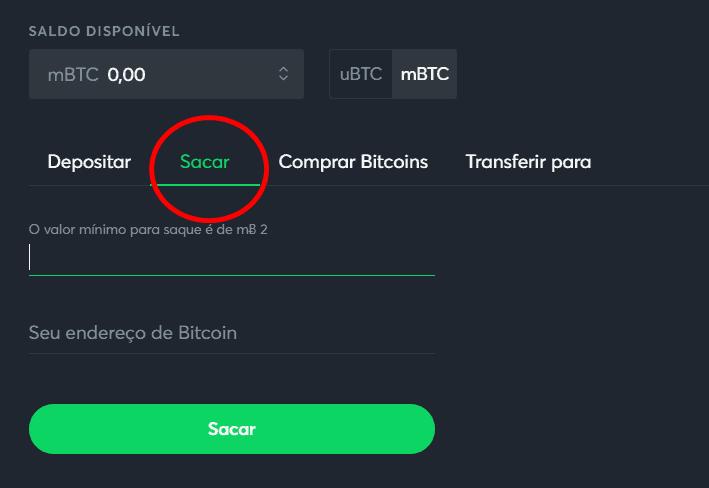 como-fazer-saques-em-Bitcoins-no-Sportsbet.io_