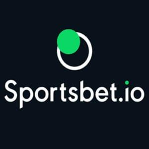 sportsbet-io-apostas